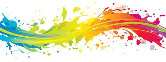 Rainbow-Liquid-Graphic
