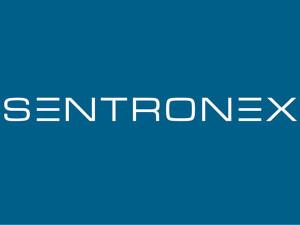 Sentronex Logo