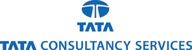 TATA TCS