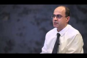 Bridges Insights 2013: Farzin Mirmotahri, Supply Chain Finance Product Specialist, IFC 9