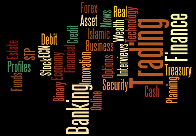 BIG DATA AND THE BANKS
