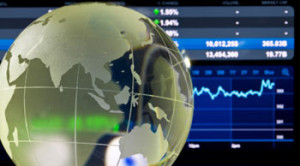 REDUCING THE RISK OF DDOS ATTACKS