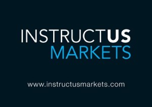 instructus markets