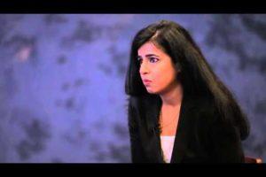 Bridges Insights 2013: Priya Singh, Global Product Head, Trade Supplier Finance, IFC 8