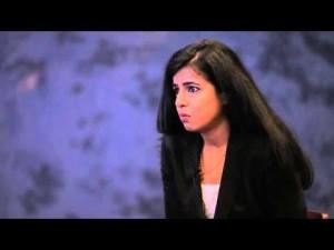 Bridges Insights 2013: Priya Singh, Global Product Head, Trade Supplier Finance, IFC 1