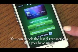 mobb mobile payments and information services 5