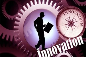 INNOVATION IN RETAIL BANKING 2013 1