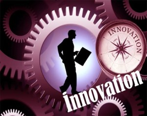 INNOVATION IN RETAIL BANKING 2013 2