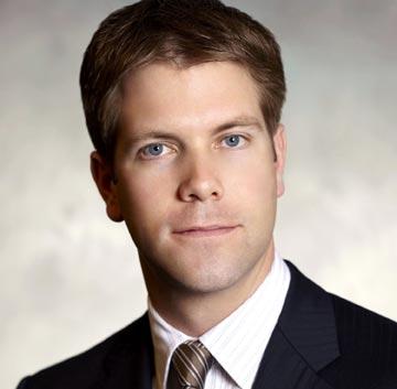 Blake Jesperson