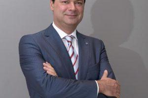 CEO Pedro Pinto Coelho BANKING IN ANGOLA