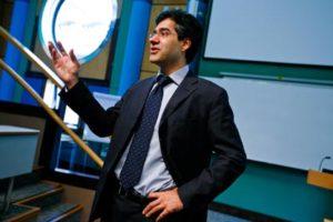 Dr Kamal Munir LEARNING FROM ISLAMIC FINANCE