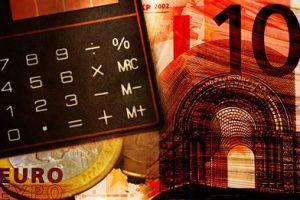 Euro Value