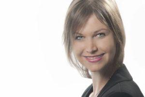 Juliet Schalker