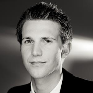Lars Korterman