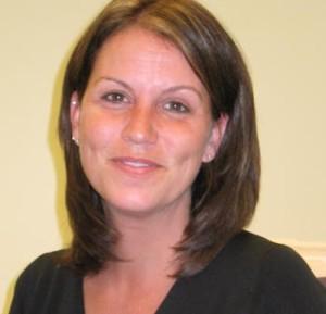Lisa Lagatta