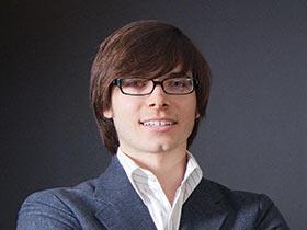 Mario Spanicciati