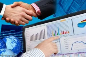 Solforex - Outstanding Forex Trading Solutions 3