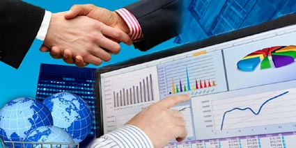 Route forex solutions pvt ltd