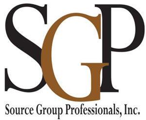Source Group Professionals