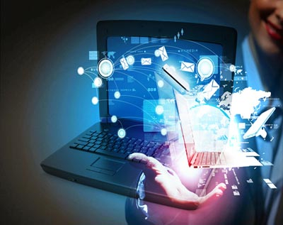 REMOTE WORKING STRATEGY REQUIRED TO STRENGTHEN CYBER RESILIENCE