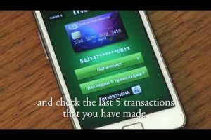 mobb mobile payments intro 3