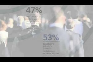 Linklaters - The outlook for life insurance in Europe 11