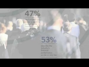 Linklaters - The outlook for life insurance in Europe 1