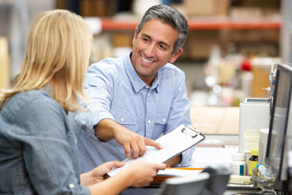 RETIREMENT PLANNING CAN HELP SMALL BUSINESSES PREPARE FOR THE FUTURE