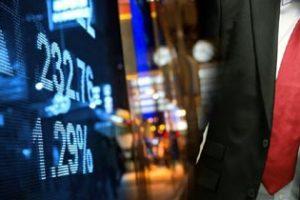 AQUIS EXCHANGE JOINS IPC'S CONNEXUS EXTRANET SERVICE