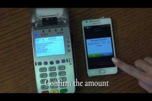 mobb POS payment 3 6