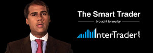 'THE SMART TRADER' WITH ALPESH PATEL