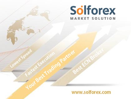 Solforex review