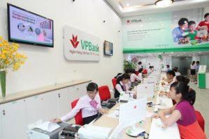 BATCH TRANSFER TO 50 PEOPLE AT ONCE VIA VPBANK ONLINE