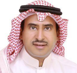Abdullah Al Rashoud BlomInvest