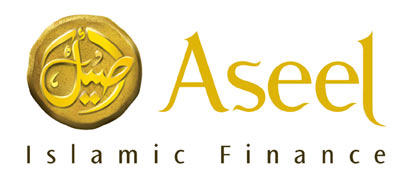 Ends first gulf bank acquires full ownership of aseel islamic finance