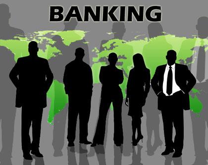 Banks in emerging economies