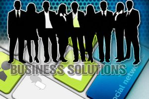 The green house delivers customer service excellence with true cloud telephony