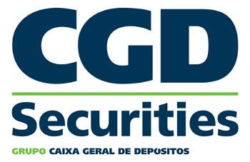 www.cgdsecurities.com.br