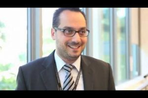 Beyond survival for Greek SMEs by Dr Ioannis Christodoulou of Westminster Business School 2