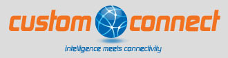 Custom Connect
