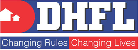 Dhfl, one of indias leading housing finance company, today announced an express loan scheme