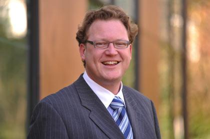 Danny Molhoek