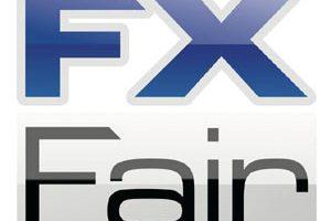 ECN/STP TRADING WITH FXFAIR