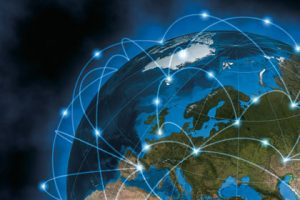 Global Communications EMEA