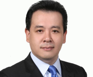 Hwan Pyo Chun