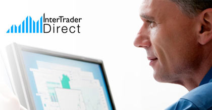 Stockpicker chooses InterTrader Direct as exclusive CFD partner