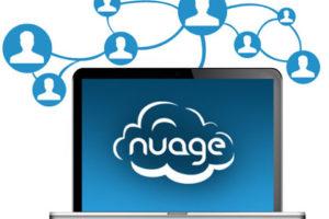 Nuage Collaboration