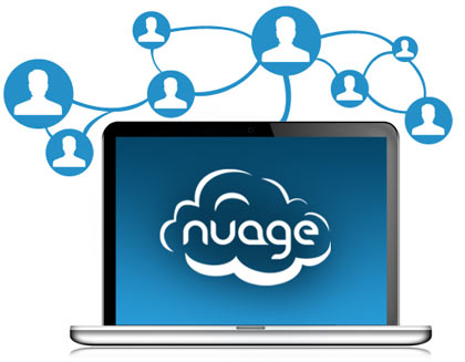 Nuage Collaboration