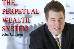Perpetual Wealth System