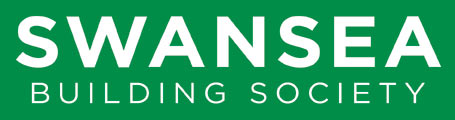 Swansea building society completes sopra banking software mortgage & savings suite upgrade in record time to maintain competitive advantage